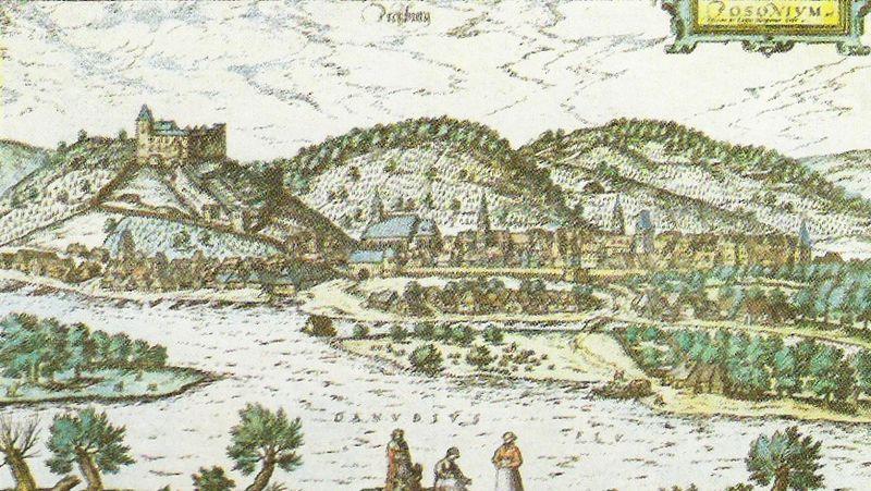 800px-Bratislava_in_16th_century
