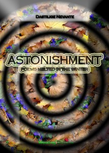 ASTONISHMENT.COPERTINA