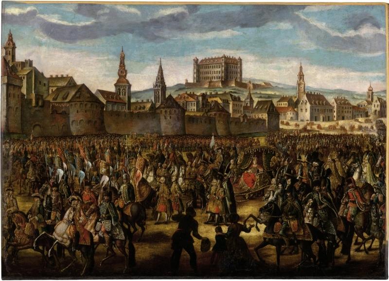 Maria_Theresa-coronation-1741-Pressburg-Hertz