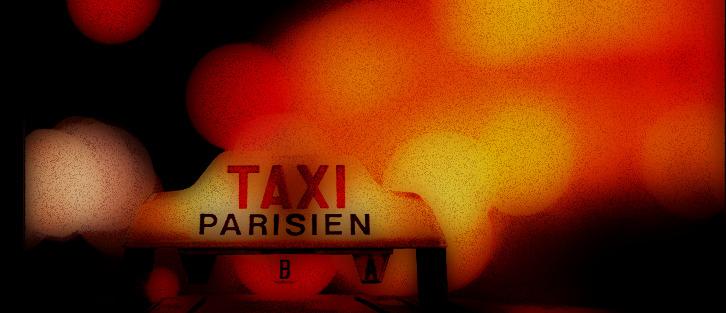 te-paris_taxi_sign.1