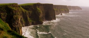 cliffofmoher1