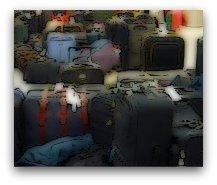 bagagli.1