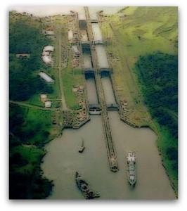 canale-di-panama1