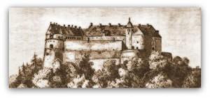 castello.antico.copertina