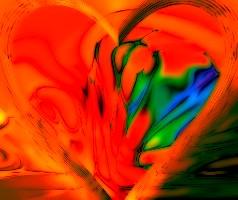 heart-yellow11311