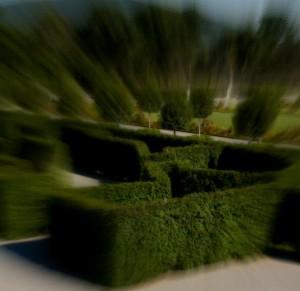 labirinto.1