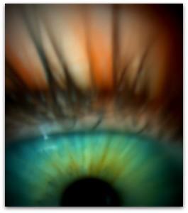 occhio.1