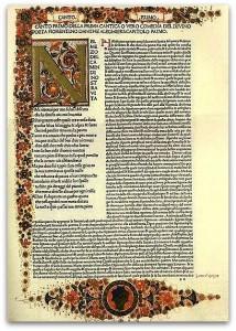 pagina1inferno1.1