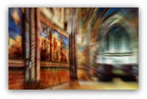 basilica.1