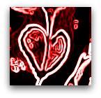 cuoreneon