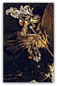 ingres.angelica.piccolo.1