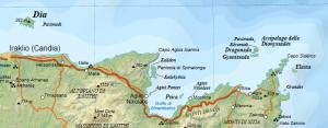 12.Vai.Heraklion.153km