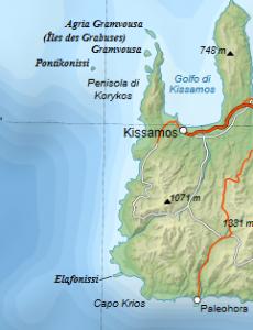 2.kissamos.chrisoskalitissis.37km