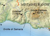 5.sougia.grottesamaria.44km