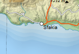7.HoraSfakion.Plakias.42km