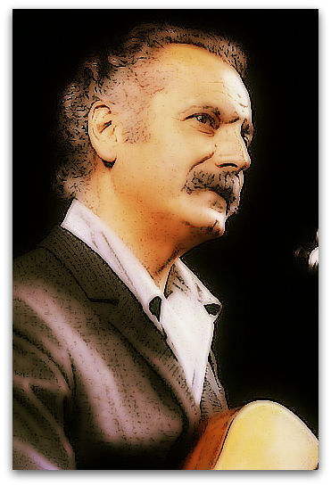 To Sete With George Brassens Obviously Listening To Quot The