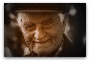 lui.anziano.1