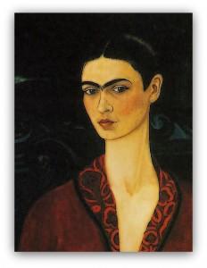 frida.1926.1
