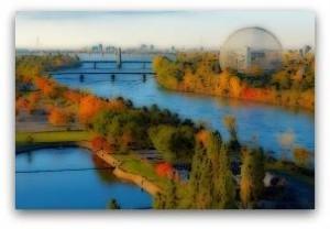 biosfera2.1