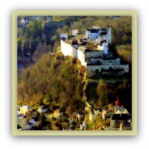 salzburg.1.1
