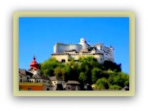 salzburg2.1
