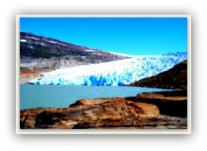 ghiacciaio.1