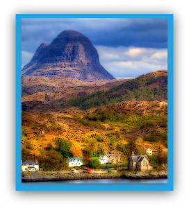 scotland3.1