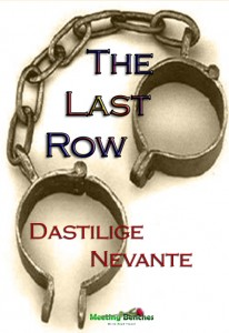 TheLastRow