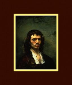 joannes.vermeer.1.1