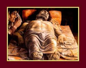 mantegna.1.1