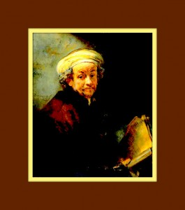 rembrandt.1..1