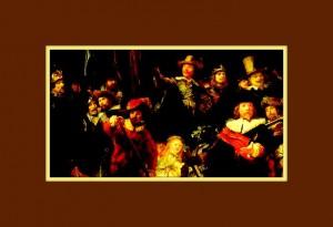 rembrandt.post.1