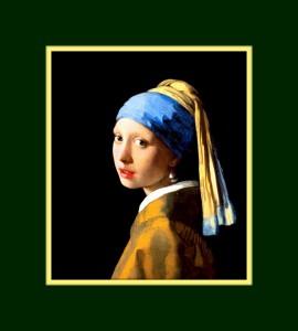 vermeer.1.1