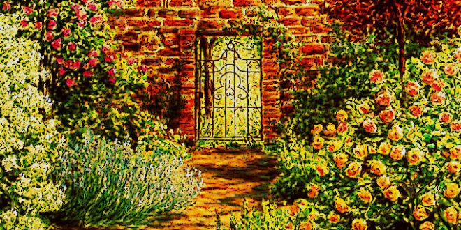 the transformation of mary lennox in the secret garden by frances hodgson burnett Here are some touching quotes from the secret garden by frances hodgson  burnett, the story of mary lennox's redemption by learning to.
