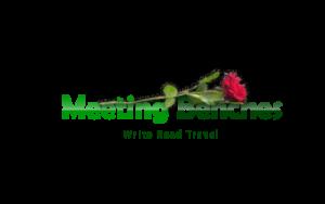 a.MB logo