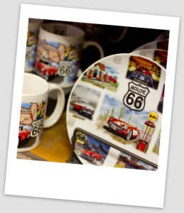 ROUTE66.2.1