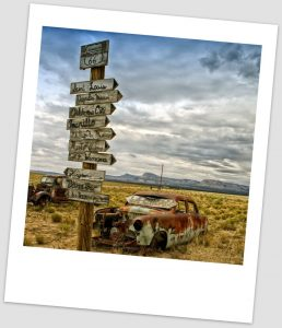 route66.3.1