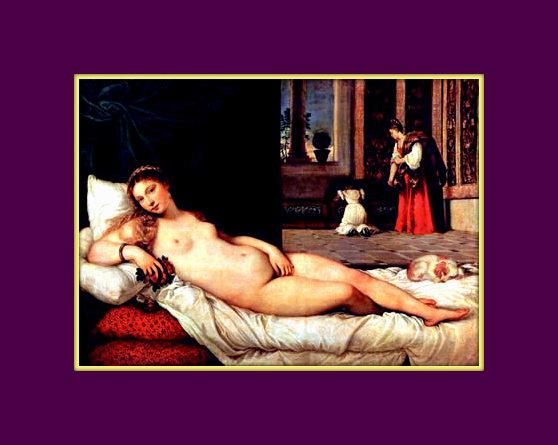 VENUS IS BACK AT HOME – Until December 18, 2016, the Venus of ...