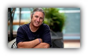 discuss belonging tim winton s cloudstreet Similar documents to cloudstreet reading practices essay tenet of cloudstreet' discuss essay on tim winton's cloudstreet answering novels often.