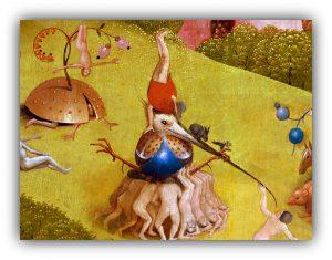 bosch_hieronymthe_garden_of_earthly_delights-1-1