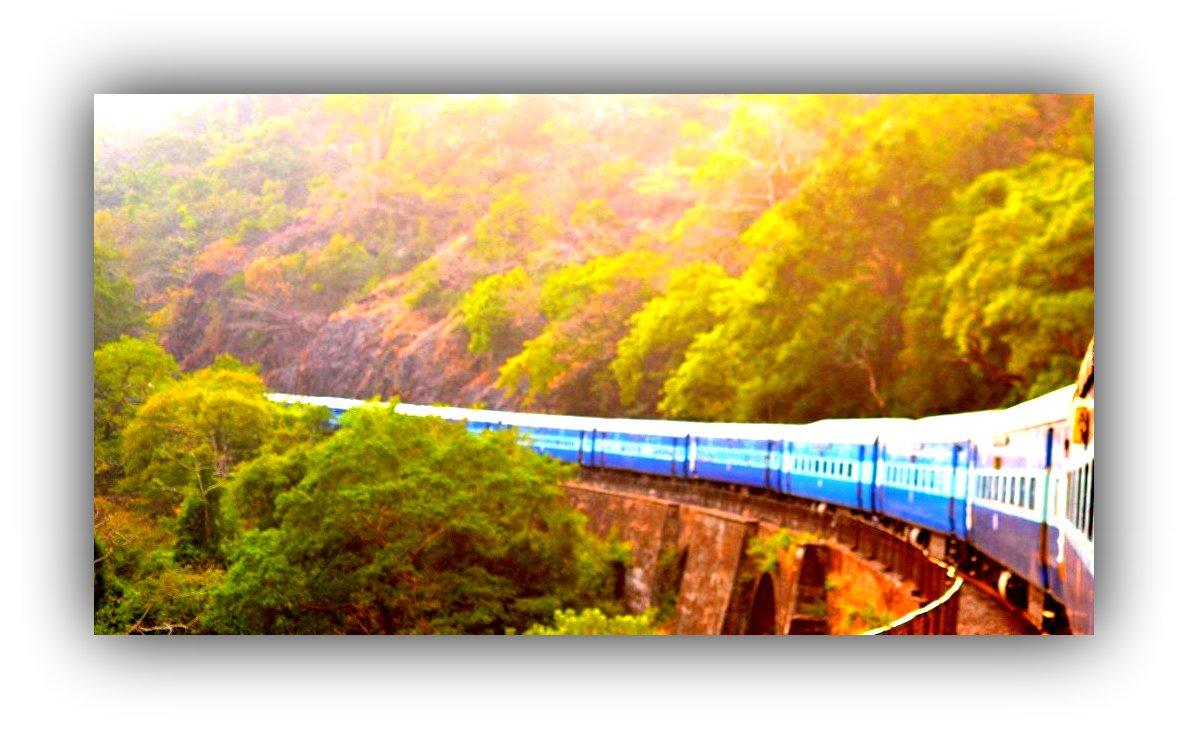Through The Window Of The Train  U2013 China U2019s Train Tours    The Silk Road