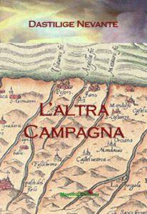 laltracampagna-copy