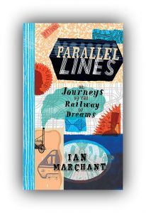 parallel-lines-ian-marchant-6-1