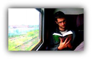 reading-on-train-1-1