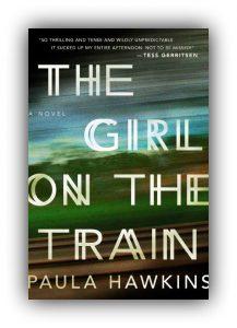 the-girl-on-the-train-paula-hawkins-2-1