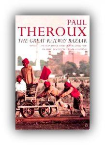 the-great-railway-bazaar-paul-theroux-5-1