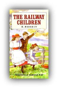 the-railway-children-edith-nesbit-4-1