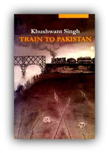 the-train-to-pakistan-khushwant-singh-3-1