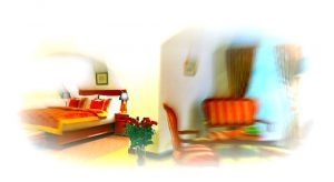 hotel-arcadia-bratislava-2-1
