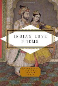 indian-poem-1